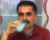 Hüseyin Aygünden skandal tweet!