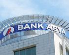 Bank Asya ortaklarından çirkin baskı