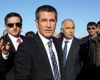 Ordu - Giresun Havalimanında ilk uçuş tarihi belli oldu