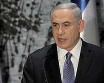 İşte Gülenin İsrail aşkı!