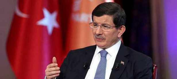 Paralel örgüt CHP ve HDP işbirliği yaptı!