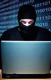 Türk hackerlar Ermenistanı çökertti