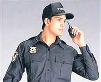 Özel güvenliğe polislik yolu