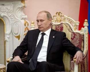 Sürgün edilen milletlerden Rusyaya sert tepki