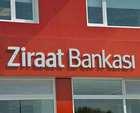 Ziraat Bankası o ülkede ofis açıyor
