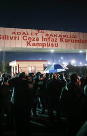 Paralelin skandalı DHKP-C baskınını aratmadı