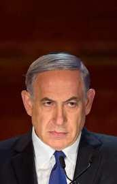 İsrailin BM yerleşkelerini hedef aldığı belgelendi