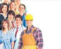 Çalışana tazminat müjdesi