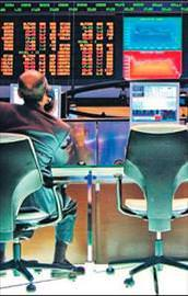 Yatırımcı lobiye inanmadı