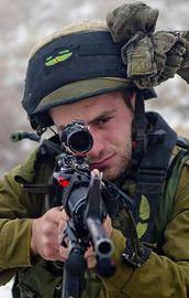 Katil devlet bir Filistinliyi daha öldürdü