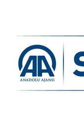 Anadolu Ajansı seçim için hazır