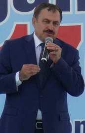 Kılıçdaroğlu da gizlice AK Partiye oy verecek