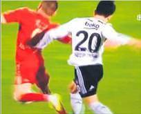 Trabzonda defans sıkıntısı!