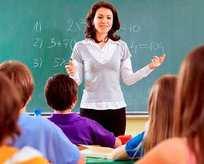 TEOGa paralel öğretmen ayarı