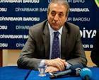 HDP barajı geçemez