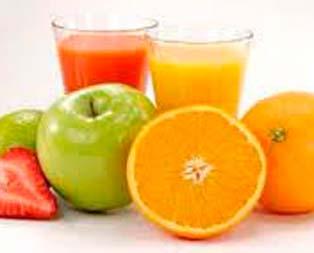 Şekersiz içecek şeker riskini azaltıyor
