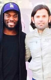Beşiktaş için Michael Essien iddiası!