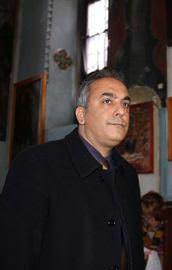 Ahmet Altan erkekçe konuşsun