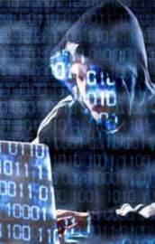 Türk hackerlar Avusturyanın Merkez Bankası'nı hackledi