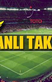 Akhisar - Galatasaray 11ler belli oldu
