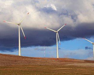 Partiler yeşil enerjide birleşiyor
