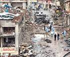 Reyhanlı saldırısı Esad'ın işi!