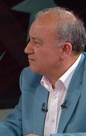 """""""Aleviler CHP'ye oy verir"""" tabusu artık yıkıldı!"""