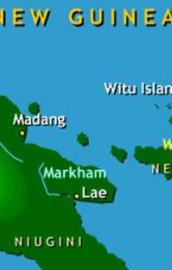 Bir büyük deprem daha!