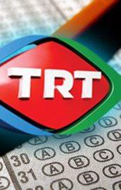 TRTdeki 4 paralelci tutuklandı