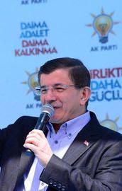 Kılıçdaroğluna kalsa Kürt kardeşlerimizi IŞİDe teslim ederdi