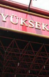 YSK, HDPnin başvurusunu reddetti