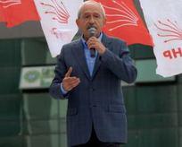 Kılıçdaroğlu İzmirlileri çileden çıkardı!