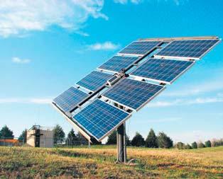 Güneş enerjisine teşvik yağdı