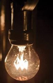 Bu ilçelerde elektrik kesintisi