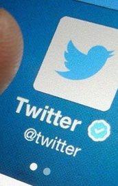Twitterda sistemli Ermeni propagandası