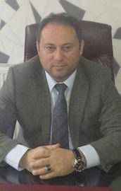 Bakan devreye girdi Türk iş adamı serbest bırakıldı