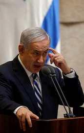 Netanyahu, Yahudi Evi Partisi anlaşmaya vardı!