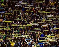 PFDKdan Fener ile Trabzona kötü haber