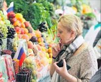 Gıda fiyatlarına fren geliyor