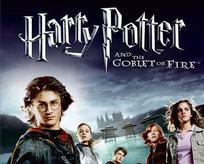 Harry Potter opera oluyor