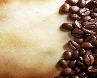 Kahvenin bu faydalarını biliyor muydunuz?