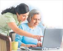 Emekliye %5 kesinti zammı