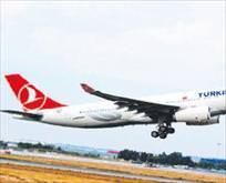 Antalya'nın 3'üncü havalimanının yeri tamam
