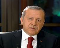Erdoğanın Diyanet sürprizi belli oldu