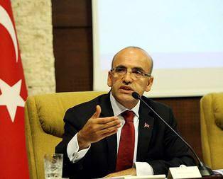 Hükümetten, CHPnin o projesine ilk yorum