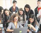 Liseli girişimcilere MetLIfe desteği