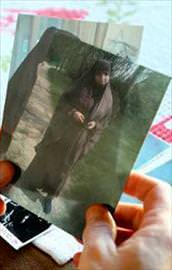 IŞİDçi İsveçli kız yakalandı
