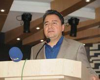 Babacandan CHPnin projesine tepki
