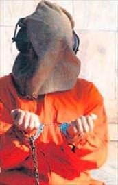 CIAin işkence raporuna sansür