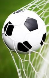 PTT 1. Ligde Play-Off eşleşmeleri belli oldu